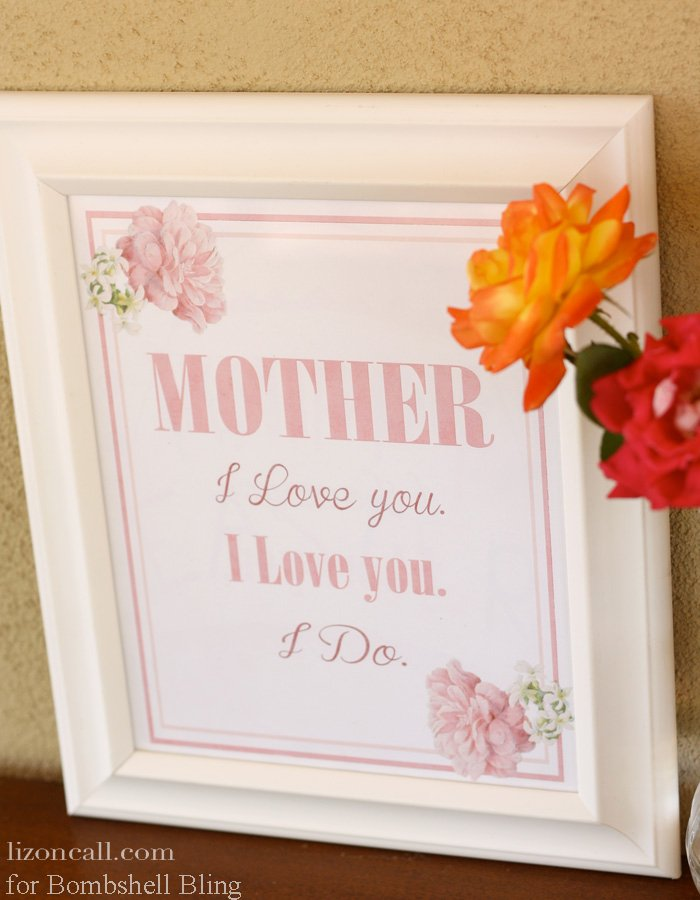 http://lizoncall.com/wp-content/uploads/2014/04/Mother-I-love-you-print-2.jpg