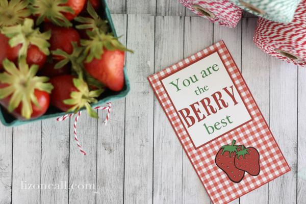 printable gift tag set for any #teacher #thankyou #gift