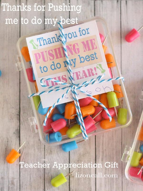 teacher appreciation printables #teacherappreciation