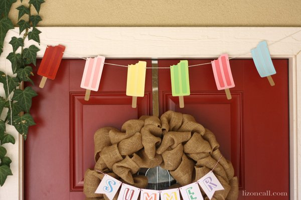 http://lizoncall.com/wp-content/uploads/2014/06/Popsicle-Garland-7.jpg