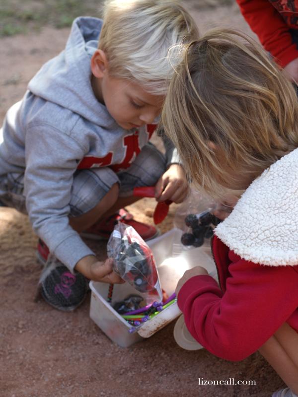 Jake and the Neverland Pirates Preschool Playdate #DisneyKids