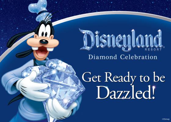 Get Away Today Diamond Edition Banner