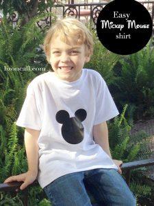 http://lizoncall.com/wp-content/uploads/2015/05/Mickey-shirt-1-225x300.jpg