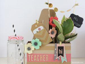 http://lizoncall.com/wp-content/uploads/2015/07/Pebbles-Inc.-Teacher-Gift-9.4-300x225.jpg