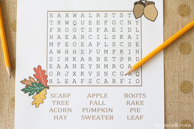 http://lizoncall.com/wp-content/uploads/2015/10/Autumn-Word-Search-3.jpg