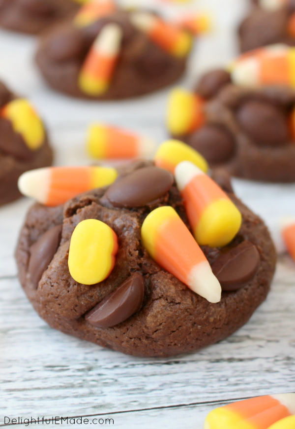 http://lizoncall.com/wp-content/uploads/2015/10/Double-Chocolate-Candy-Corn-Cookies-DelightfulEMade.com-vert5.png