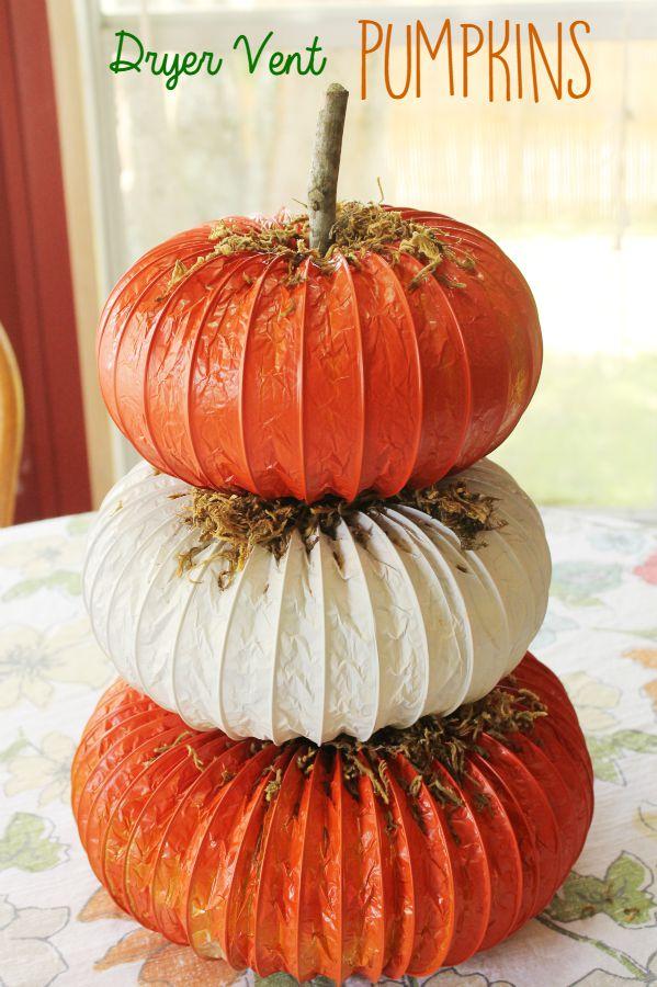 dryer-vent-pumpkins-vert