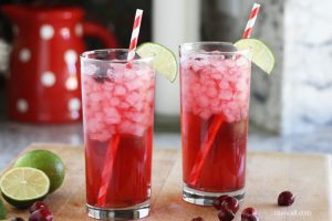 http://lizoncall.com/wp-content/uploads/2015/11/cranberry-limeade-3-300x200.jpg