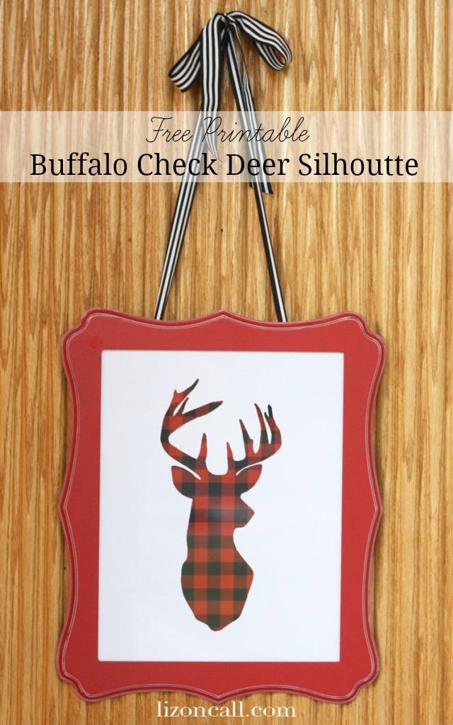 Deer-Silhouette-1-640x1024