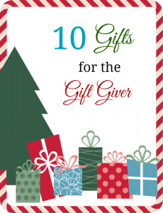 http://lizoncall.com/wp-content/uploads/2015/12/Gift-Giver-230x300.png