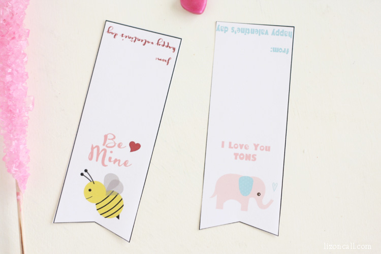 Free printable valentine tic tac labels make a cute and simple gift for valentine's day.
