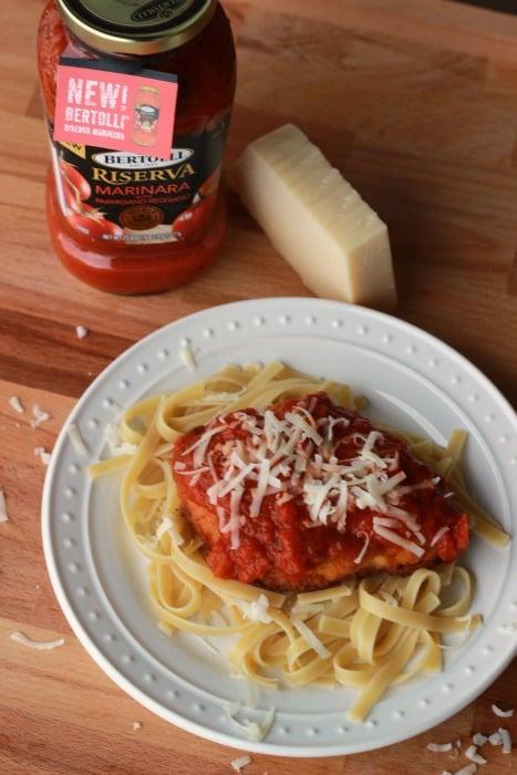 Bertolli-Chicken-Parmesan.ggnoads