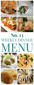 http://lizoncall.com/wp-content/uploads/2016/04/Weekly-Dinner-Menu-122x300.png
