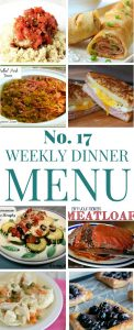 http://lizoncall.com/wp-content/uploads/2016/05/Weekly-Dinner-Menu-3-122x300.jpg