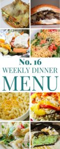 http://lizoncall.com/wp-content/uploads/2016/05/Weekly-Dinner-Menu-4-500x1228-122x300.jpg