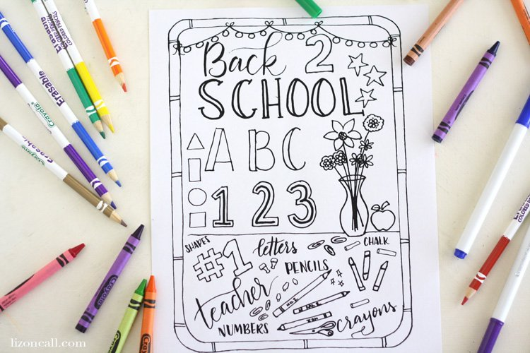 http://lizoncall.com/wp-content/uploads/2016/08/Back-to-School-Coloring-Page-4.jpg