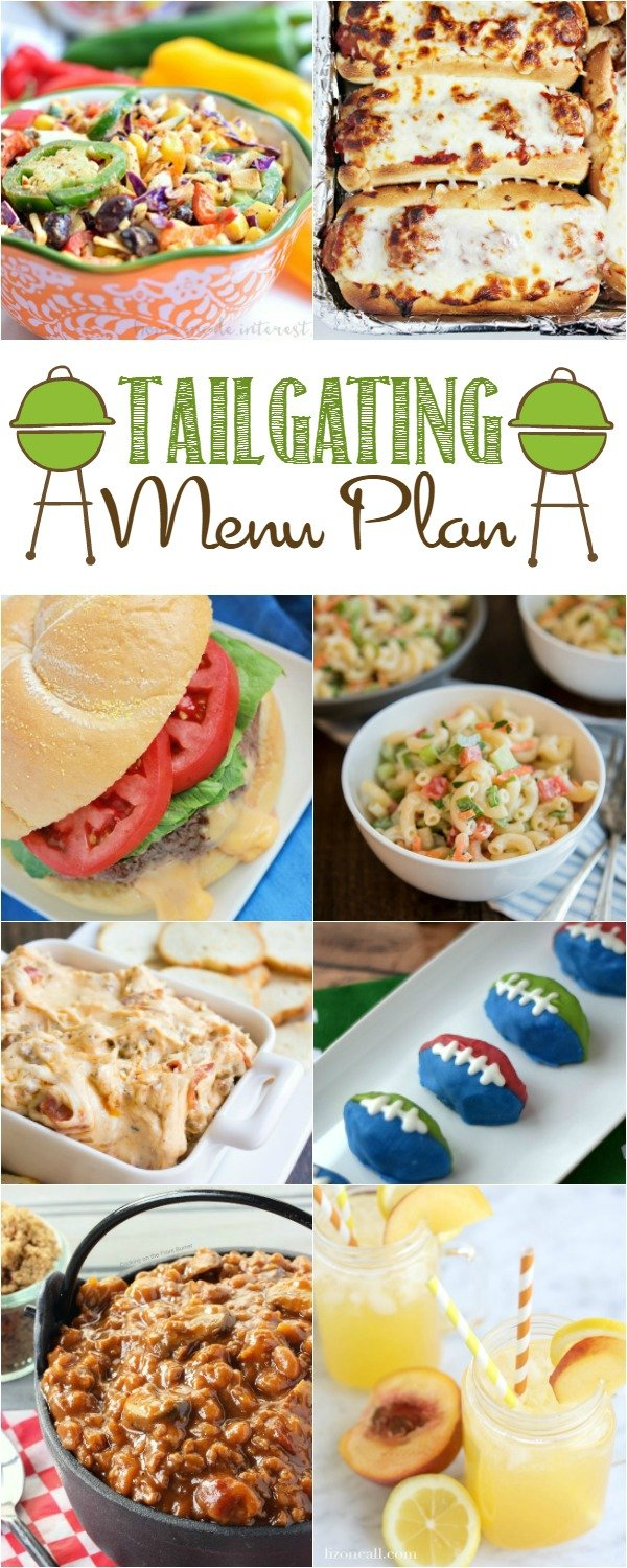 http://lizoncall.com/wp-content/uploads/2016/08/Tailgating-Party-Menu-Plan-HERO.jpg