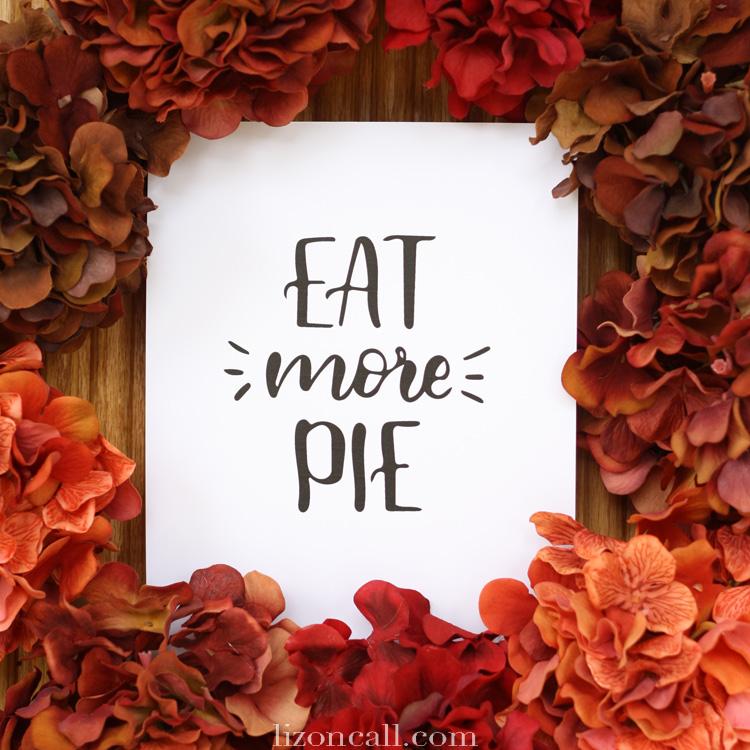 eat-more-pie-print