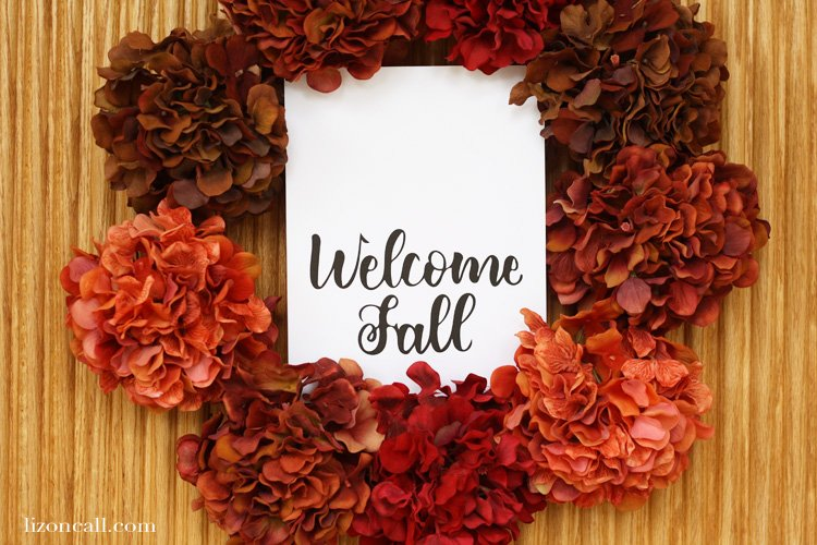http://lizoncall.com/wp-content/uploads/2016/09/Welcome-Fall-Printable-2.jpg