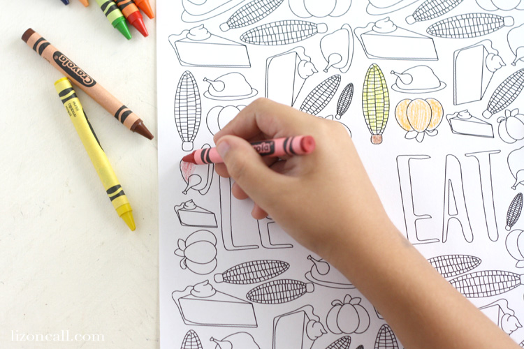 lets-eat-coloring-page-2