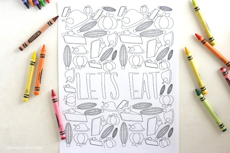 lets-eat-coloring-page-3