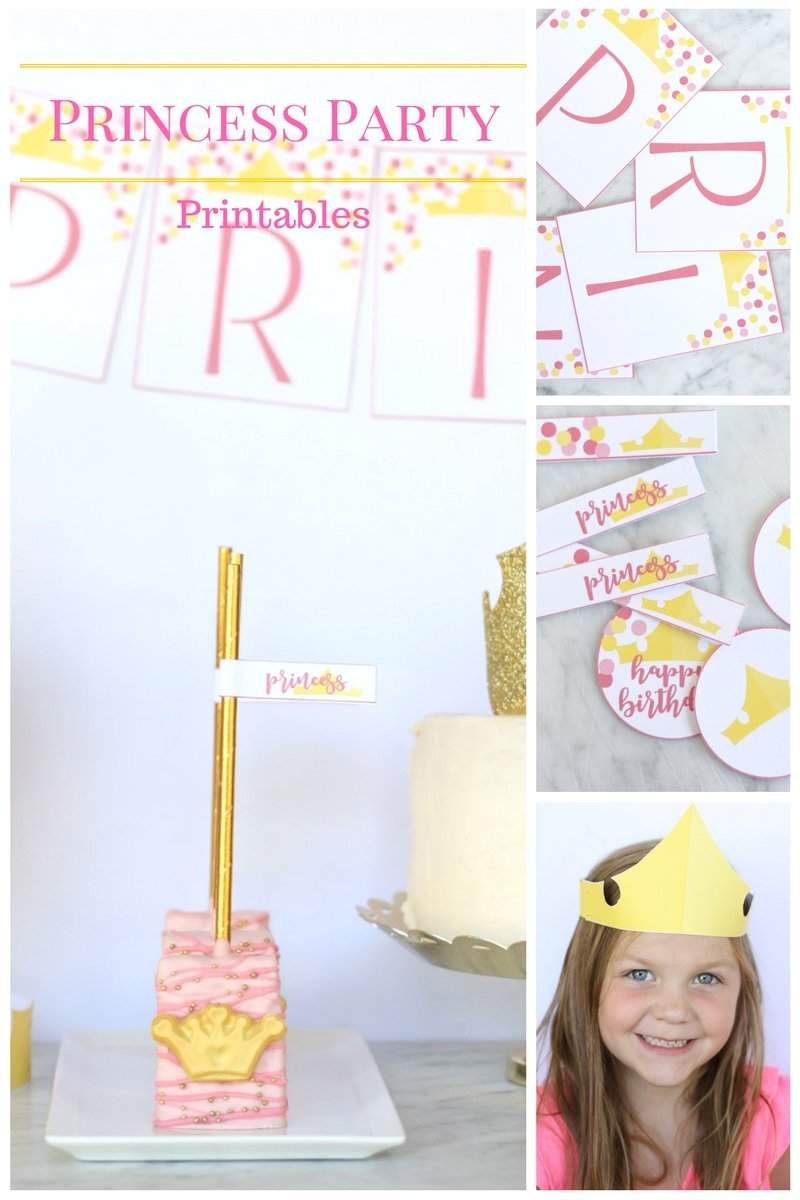 http://lizoncall.com/wp-content/uploads/2016/10/Princess-Birthday-Party-Printables-9.jpg