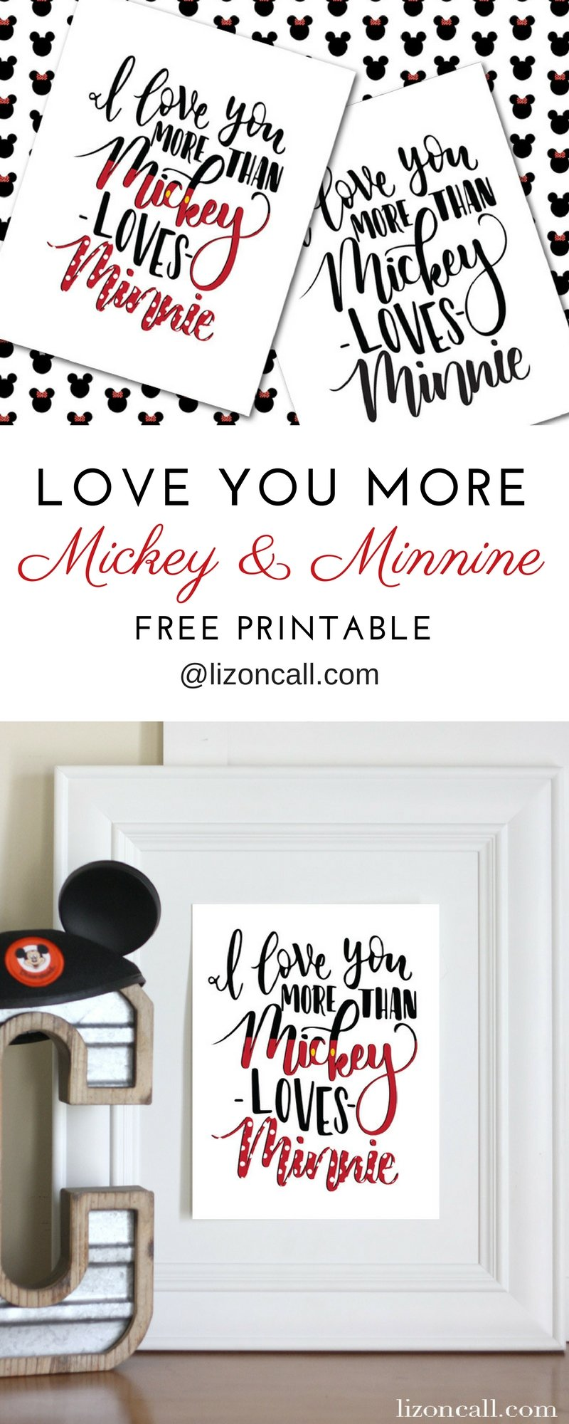 http://lizoncall.com/wp-content/uploads/2017/02/Mickey-loves-MInnie-Print-pin.jpg