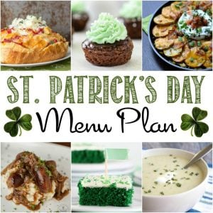 http://lizoncall.com/wp-content/uploads/2017/02/St.-Patricks-Day-Menu-Plan-SQUARE-300x300.jpg