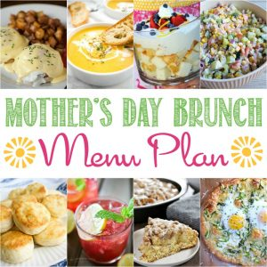 http://lizoncall.com/wp-content/uploads/2017/04/Mothers-Day-Brunch-Menu-Plan-SQUARE-300x300.jpg