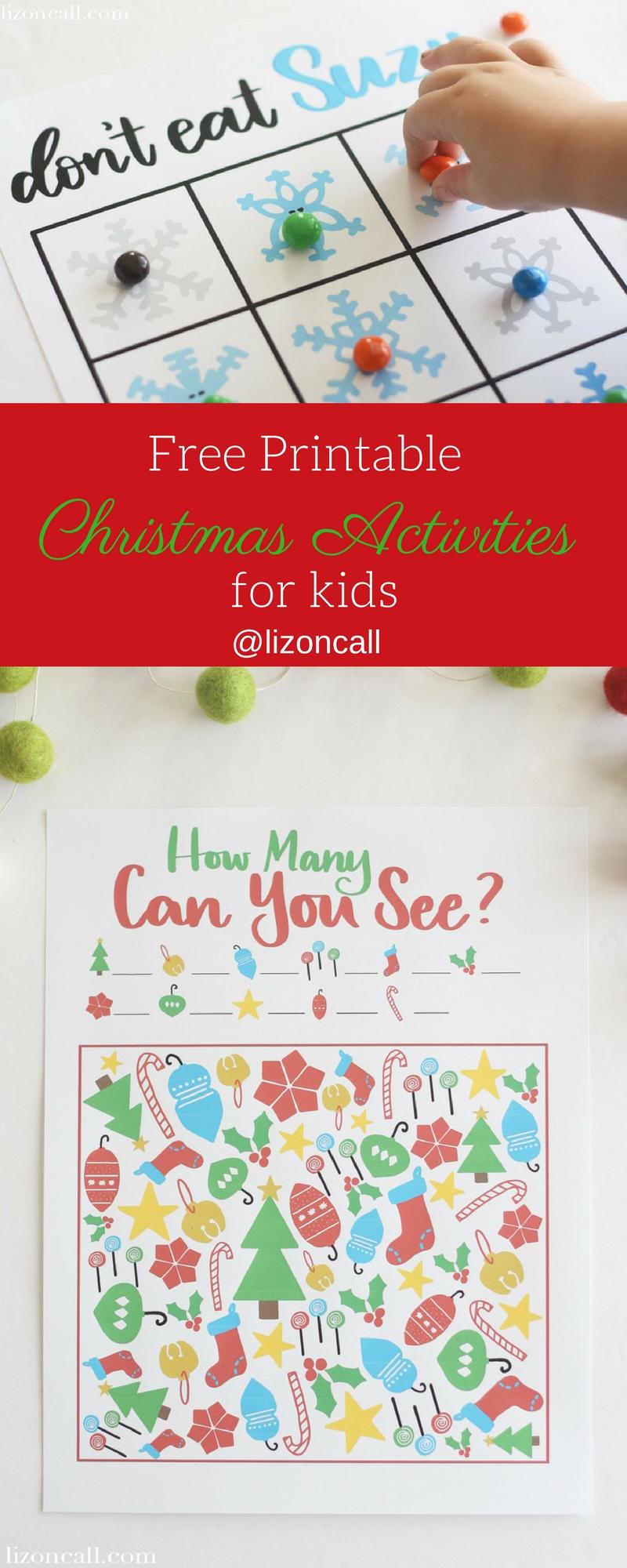 https://lizoncall.com/wp-content/uploads/2017/12/Christmas-Eye-Spy.pdf