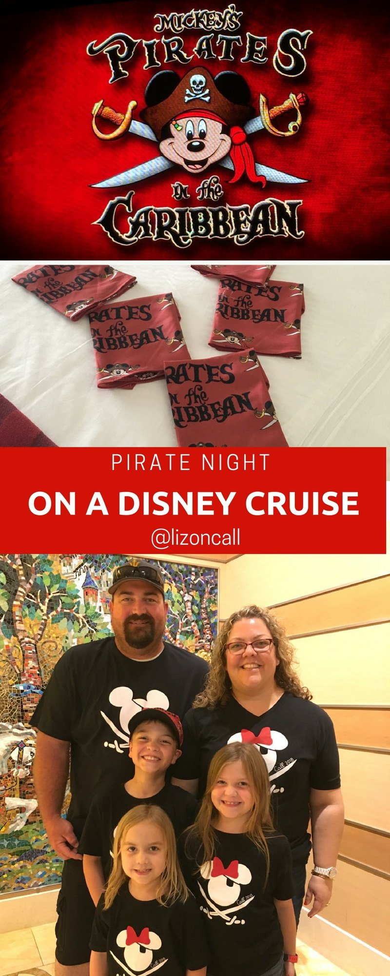 Download the printable packing list using the link below. Once the link opens, right click to save to your computer and then print. Walt Disney World and Disney Cruise Packing List. #disneycruise #piratenight #disneycruiseline #packinglist