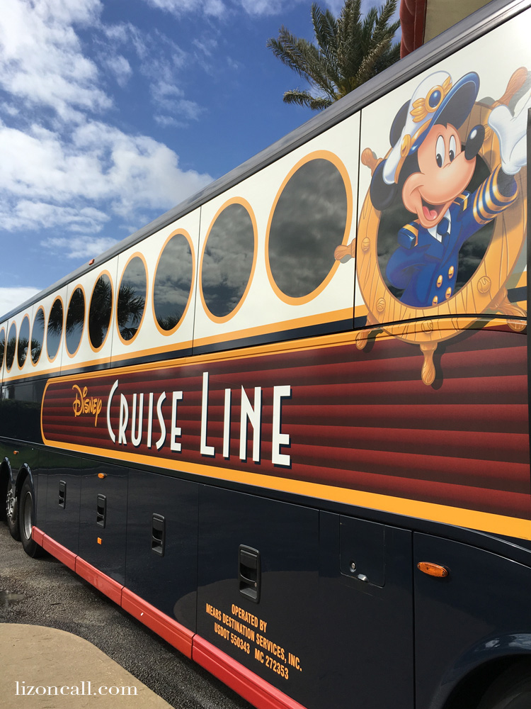 Packing for a family of 5 to spend a few days at Walt Disney World and aboard a Disney Cruise can be a little overwhelming. Here are my tips and printable packing list on how to pack for Walt Disney World and a Disney Cruise. #packinglist #disneycruise