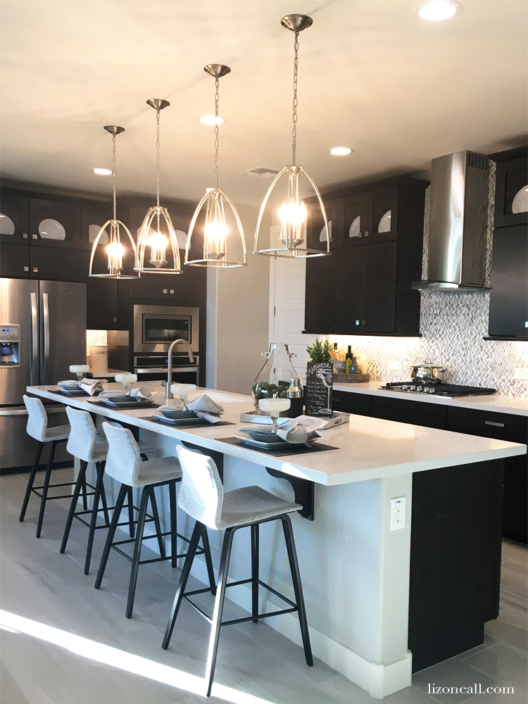 Cadence at Gateway - New Houseing community in Mesa AZ. Offers many amazing ammenities