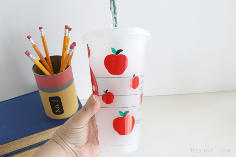 School Fuel Cups 4