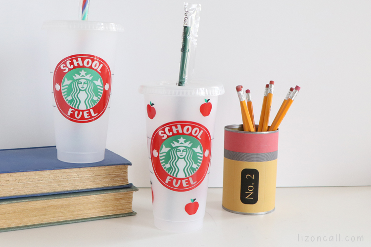 School Fuel Cups 5