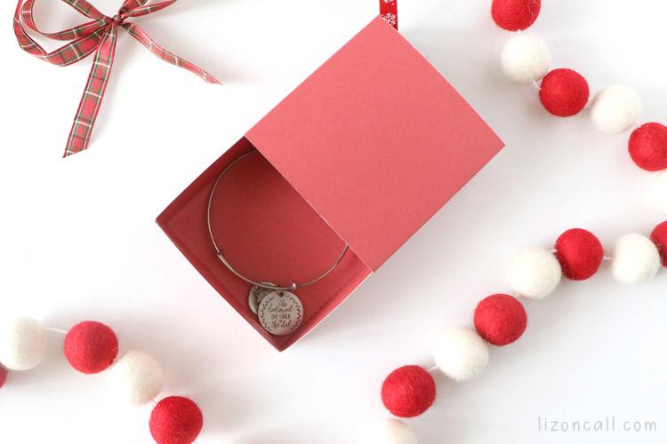Printable Gift Boxes 6