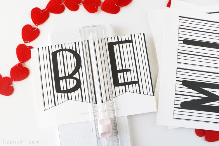 Valentines Banner 2