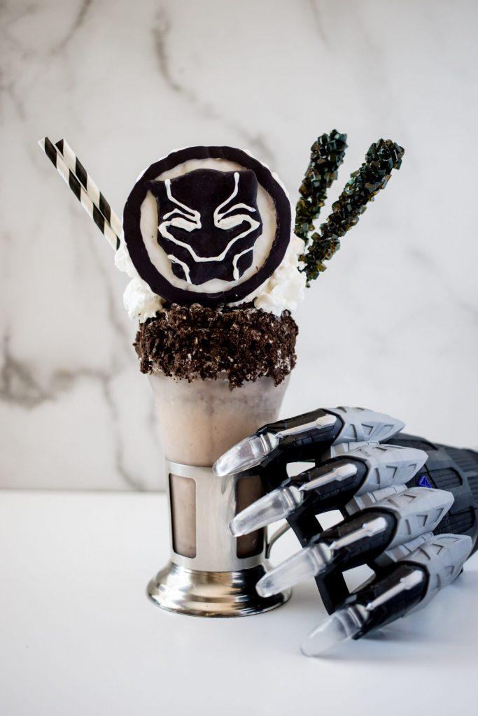 Marvel Black Panther Freakshake 1 Scaled 1