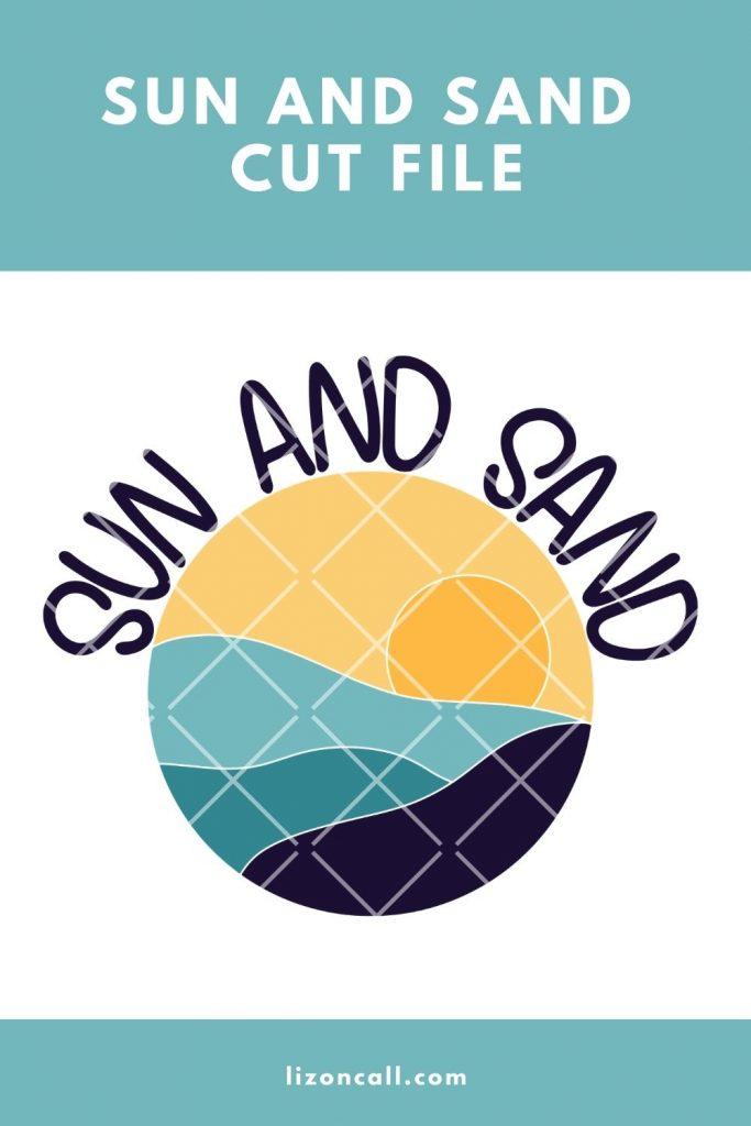 Sun And Sand 1