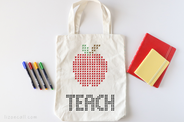 Cross Stitch Teacher 2