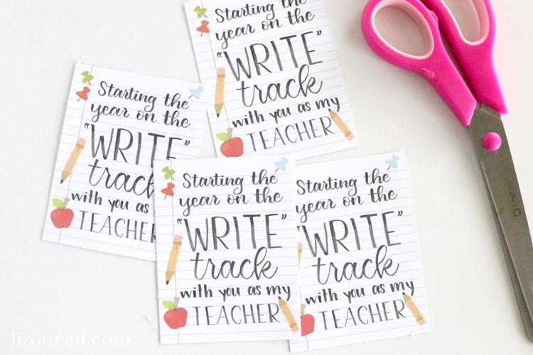 Write Track Teacher Tag 2